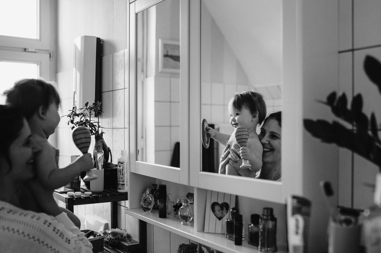 Fotograf-Familie-Bielefeld