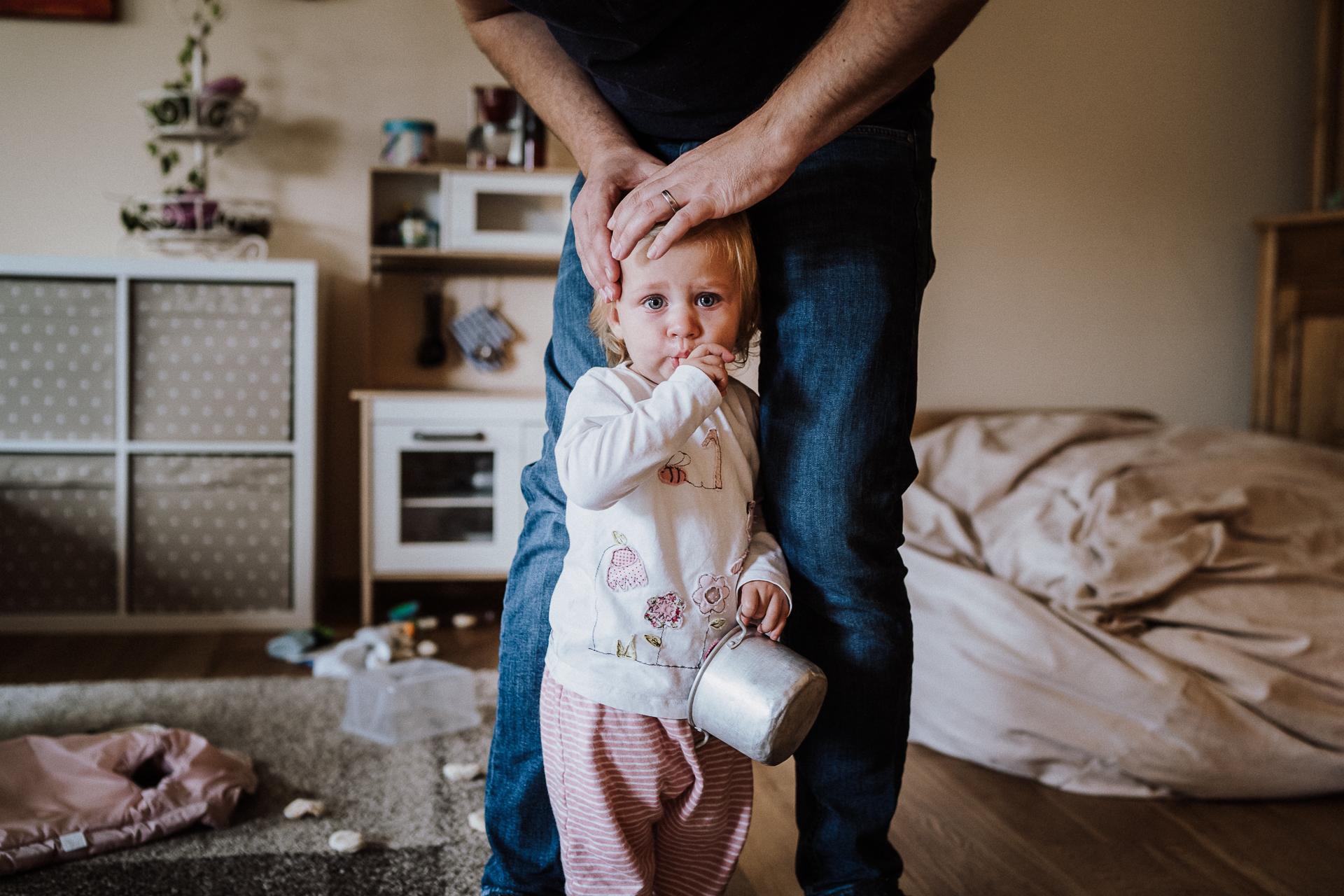 Fotograf-Familie-Gütersloh