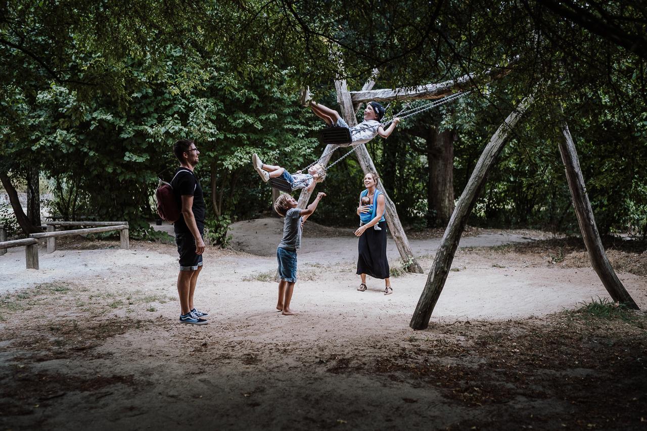 Familienfotoshooting-Bielefeld