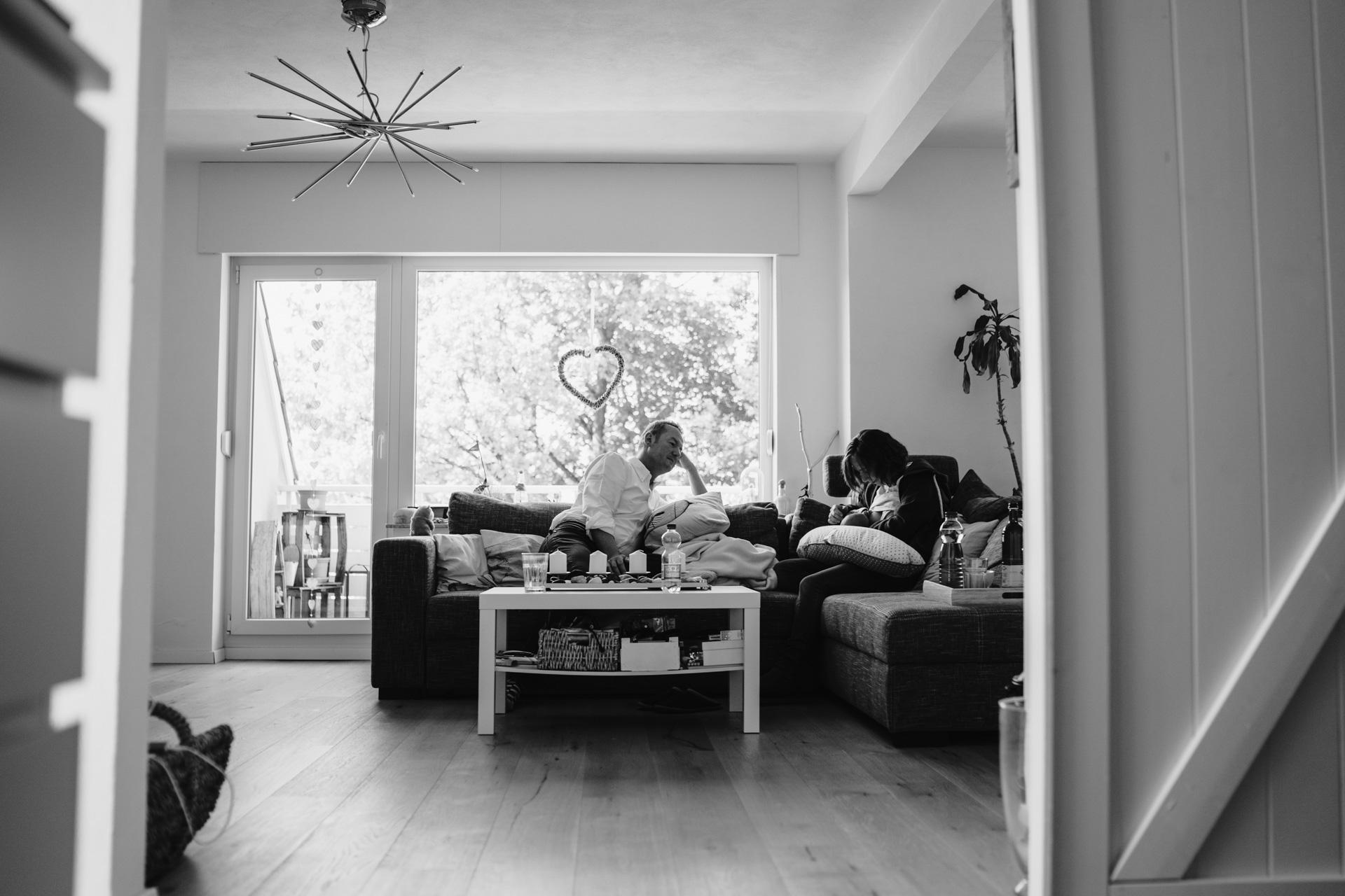 Familienfotos-zuhause-Bielefeld