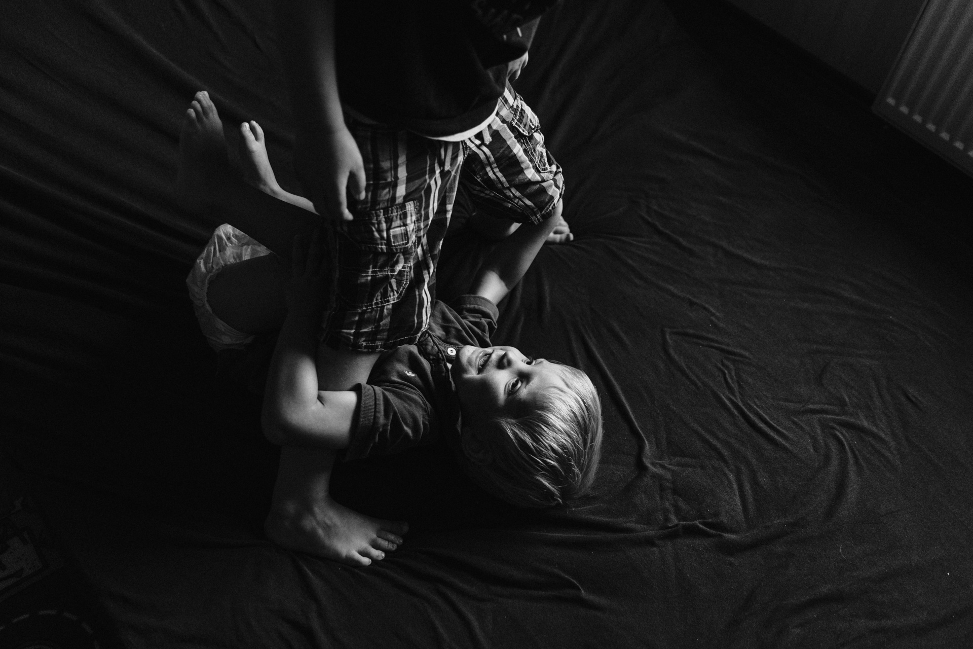 Kinderfotograf-Bielefeld