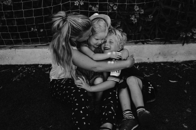 Familienfotografin-Bielefeld
