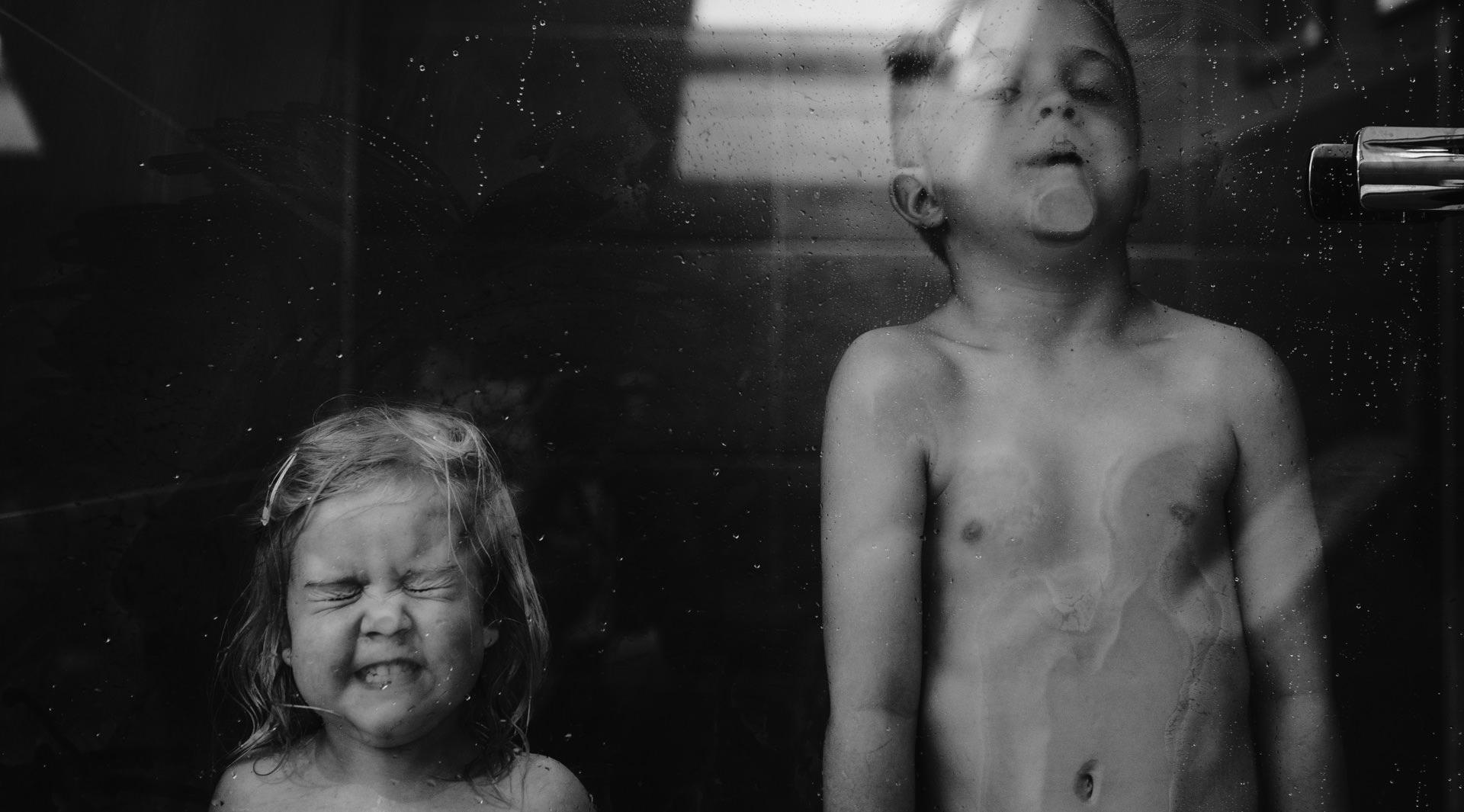 Kinderfotos-in-Bielefeld