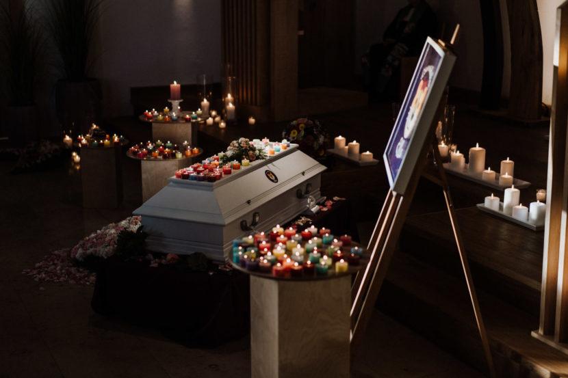 Beerdigung-Fotograf-Bielefeld