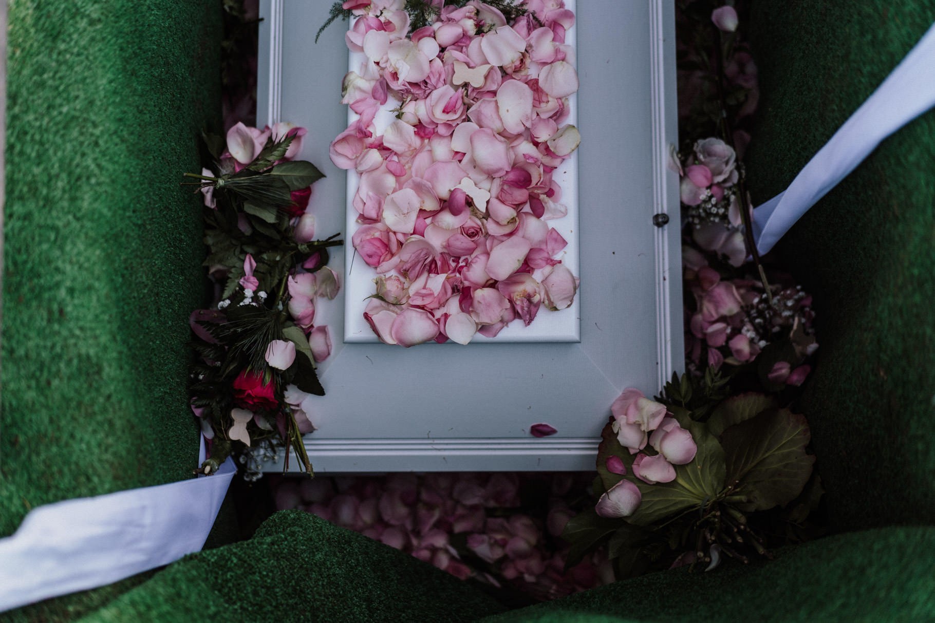 Beerdigung-Fotograf-Herford