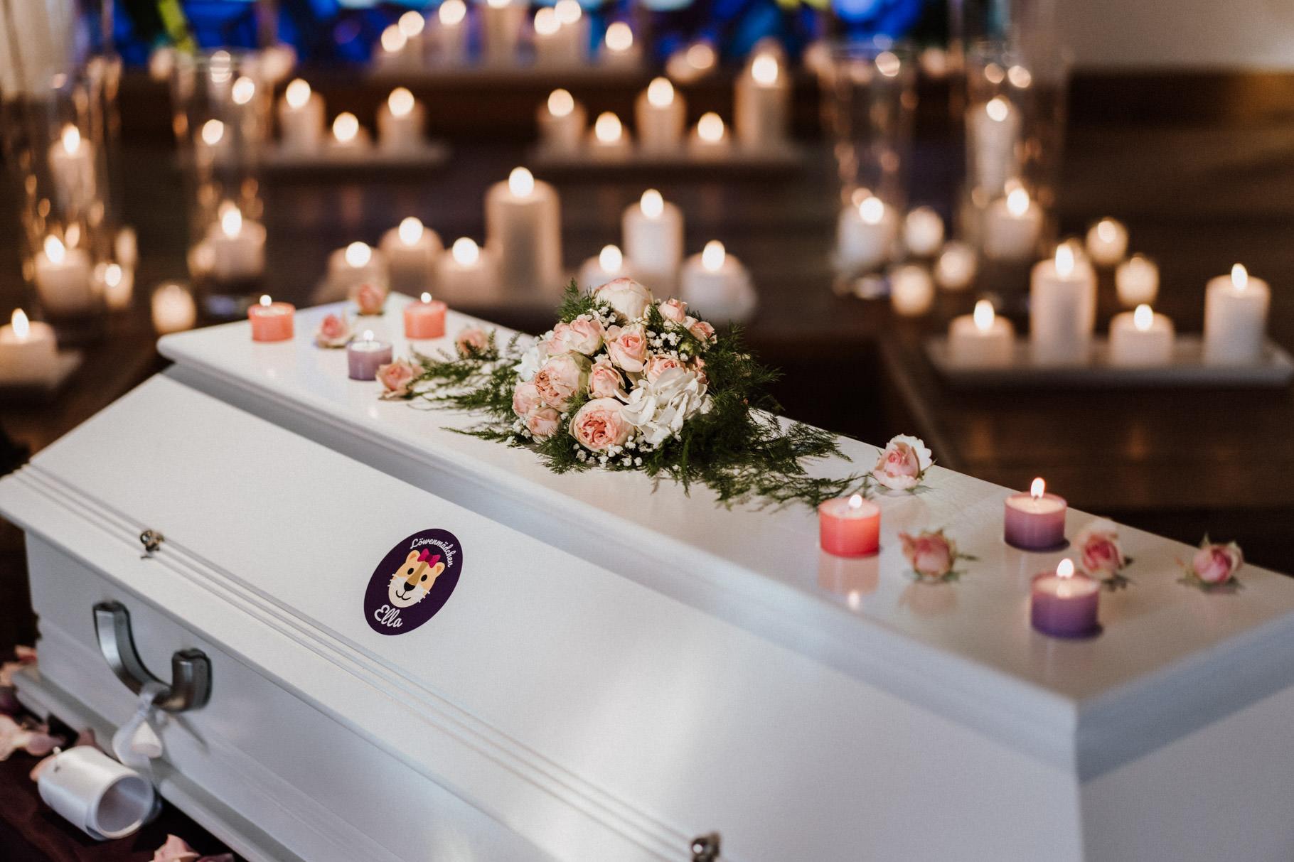 Beerdigung_Ella-3