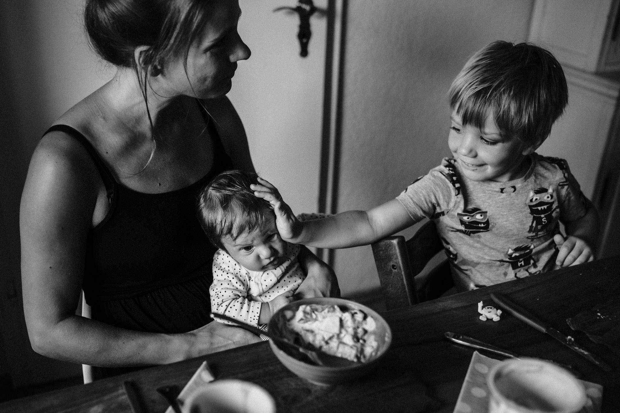 Familienfotos-Bielefeld