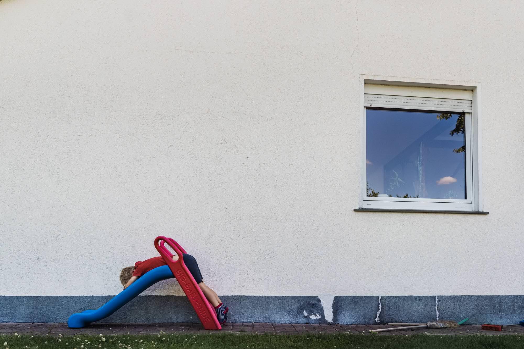 Familienfotos-Bielefeld-11