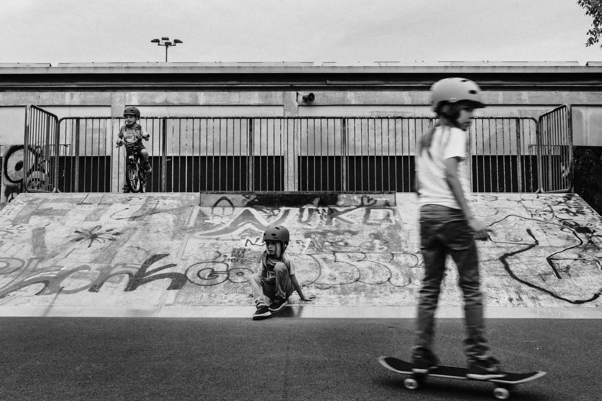Familienfotos-Bielefeld-13