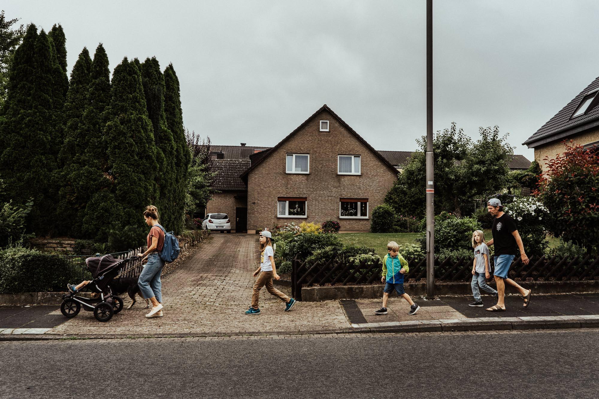 Familienfotos-Bielefeld-16