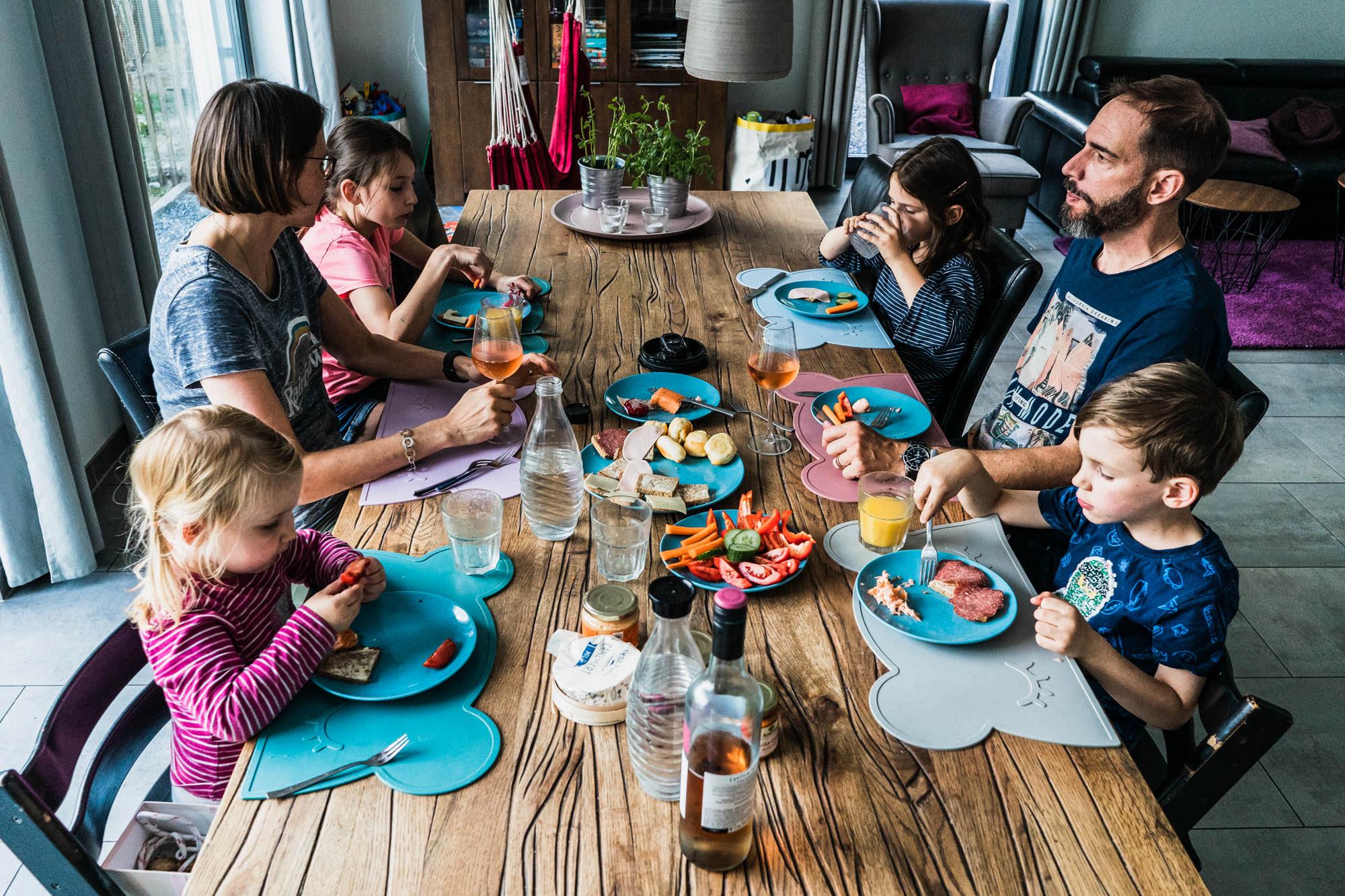 Familienfotos-Bielefeld-46