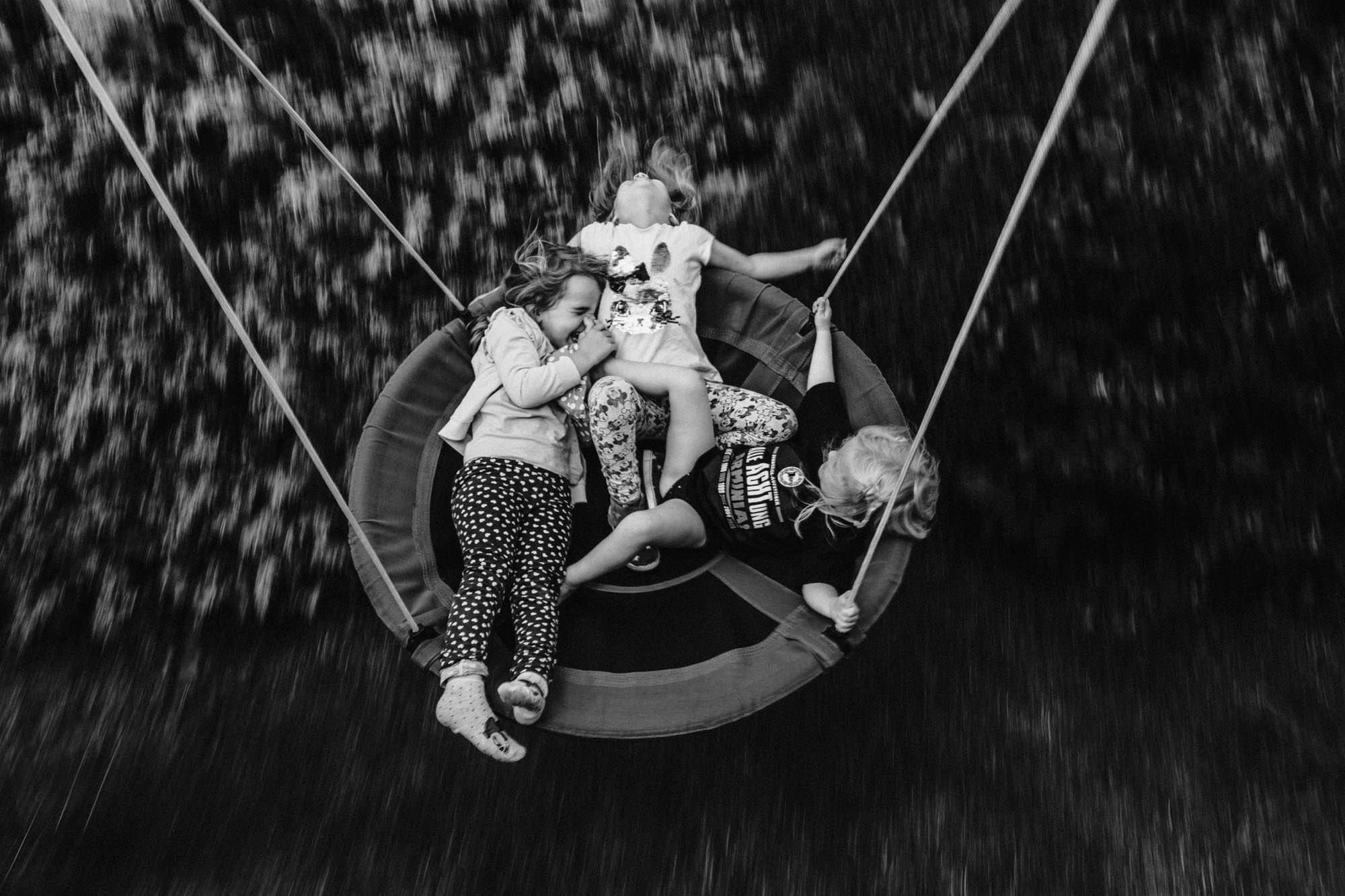 Familienfotos-Bielefeld-5