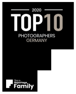 germany-top-10-2020-this-is-reportage-family