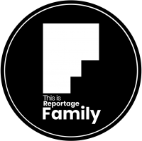 this-is-reportage-family-circle-logo-black