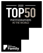 top-50-2020-this-is-reportage-family